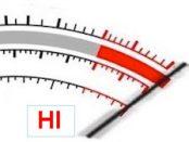hi-oct-18